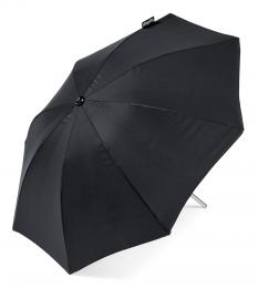 Ombrellino suncobran/kišobran za kolica