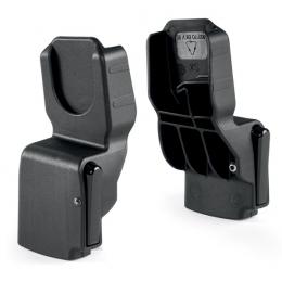 Adapter za autosjedalicu Ypsi/Z4
