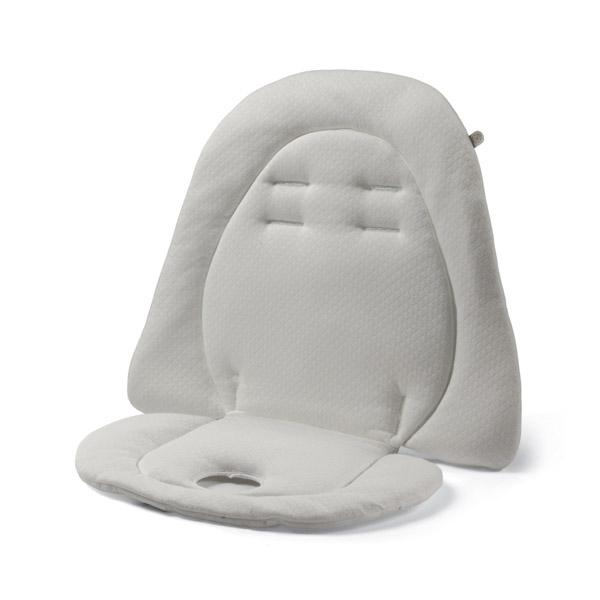 Kit Baby Cushion